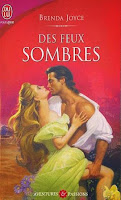 http://lachroniquedespassions.blogspot.fr/2014/07/des-feux-sombres-brenda-joyce.html