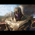 Marvel Avengers Infinity war new Trailer is leaked out