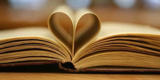كتابة موضوع تعبير عن القراءة واهميتها