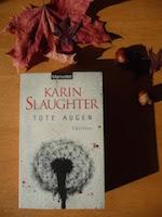 https://www.randomhouse.de/Taschenbuch/Tote-Augen/Karin-Slaughter/Blanvalet-Taschenbuch/e331230.rhd