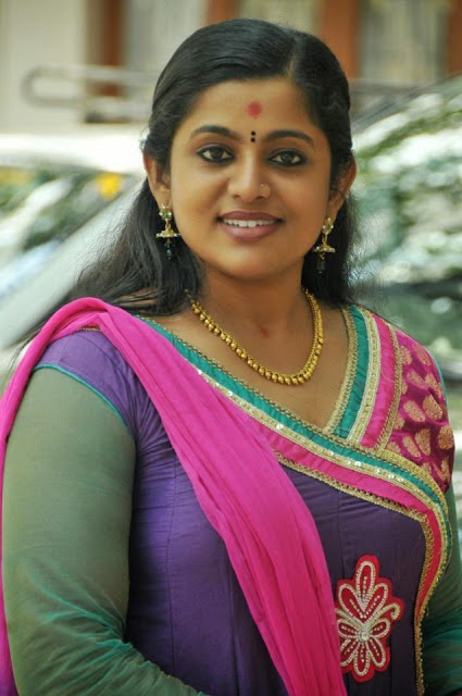 Malayalam Tv Serial Actress Hot Photos - Hd Latest Tamil -1690