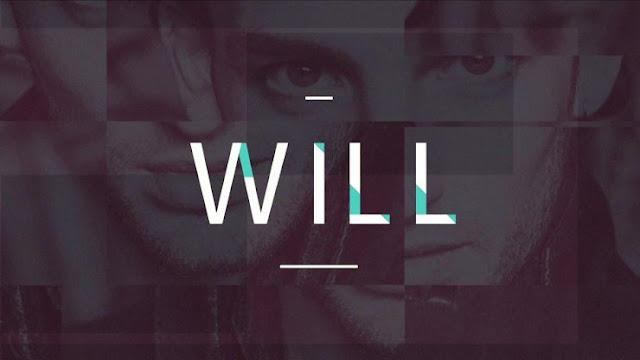"""TNT va lansa serialul """"Will"""", ce urmăreşte viaţa lui William Shakespeare"""