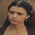 Kosem Sultan Episode 111 by Urdu1 on 3rd April 2017
