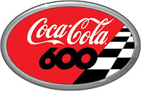 Interesting Facts about the NASCAR's Coca-Cola 600