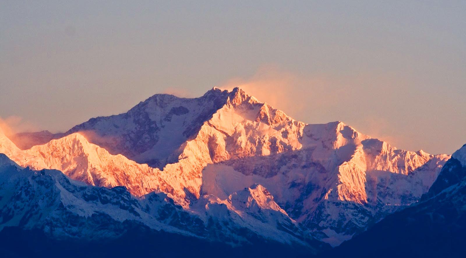 gunung tertinggi di dunia youtube gunung tertinggi di dunia youtube com gunung tertinggi didunia dan diindonesia gunung tertinggi didunia dan indonesia gunung tertinggi didunia terdapat gunung tertinggi didunia terletak dibenua