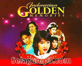 Kumpulan Lagu Pop Kenagan Full Album Indonesian Golden Memories Mp3 Terpopuler