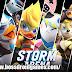"Storm Arena: NetEase l""clone"" de Brawl Stars ANdroid Apk"
