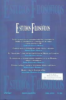 https://www.academia.edu/36767059/Pestilencia_y_alteración._La_corrupción_política_como_dispositivo