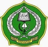 Logo-UIN-SUSKA-Pekanbaru