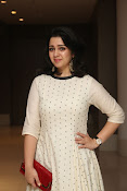 Beautiful charmee latest photos-thumbnail-15