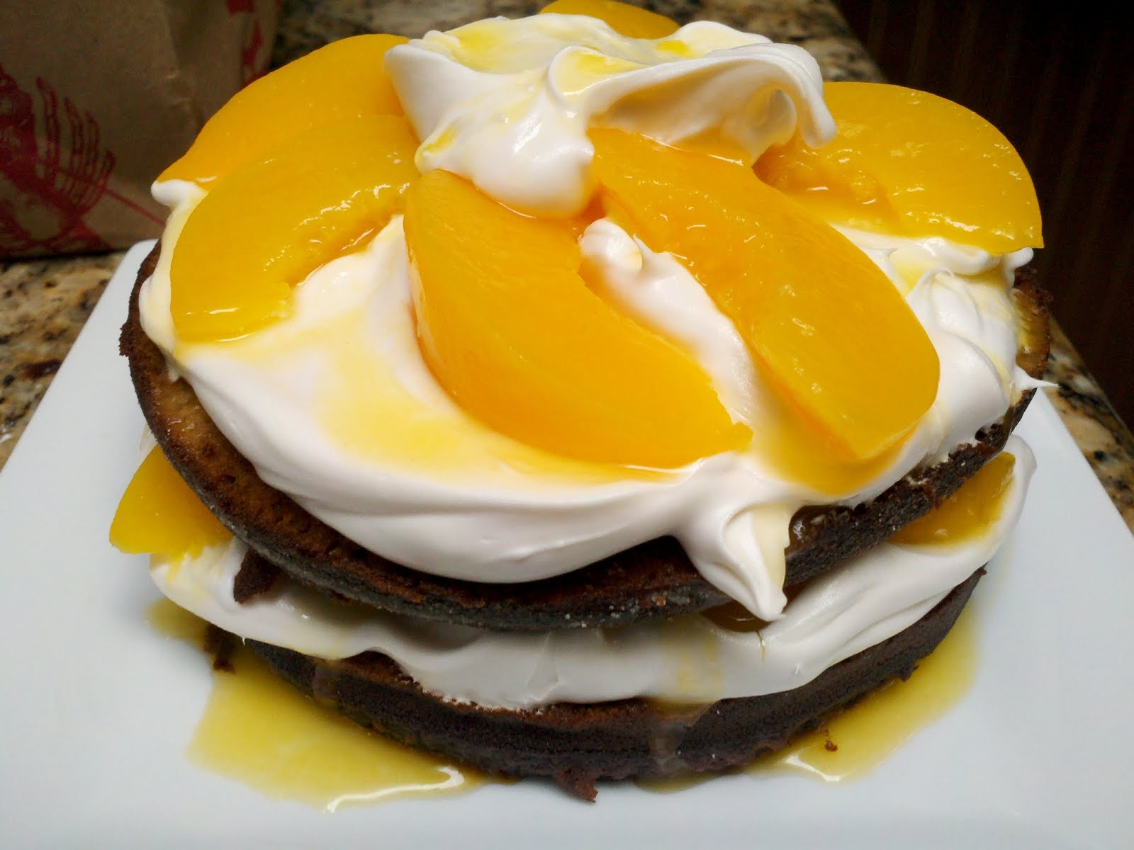 Delicious Low Sugar Cake Recipes: Globally Gluten Free!: Easy Delicious GF, Non Dairy, Low