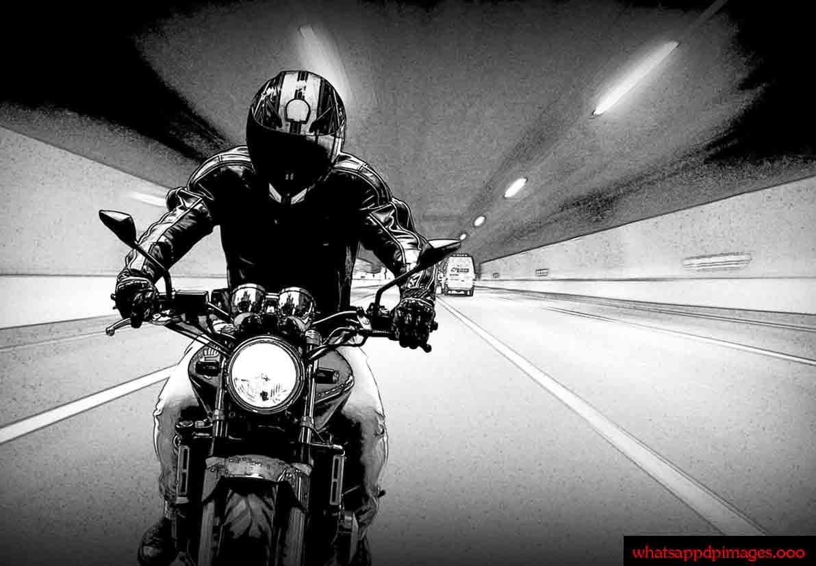 bike in speed bike dp images