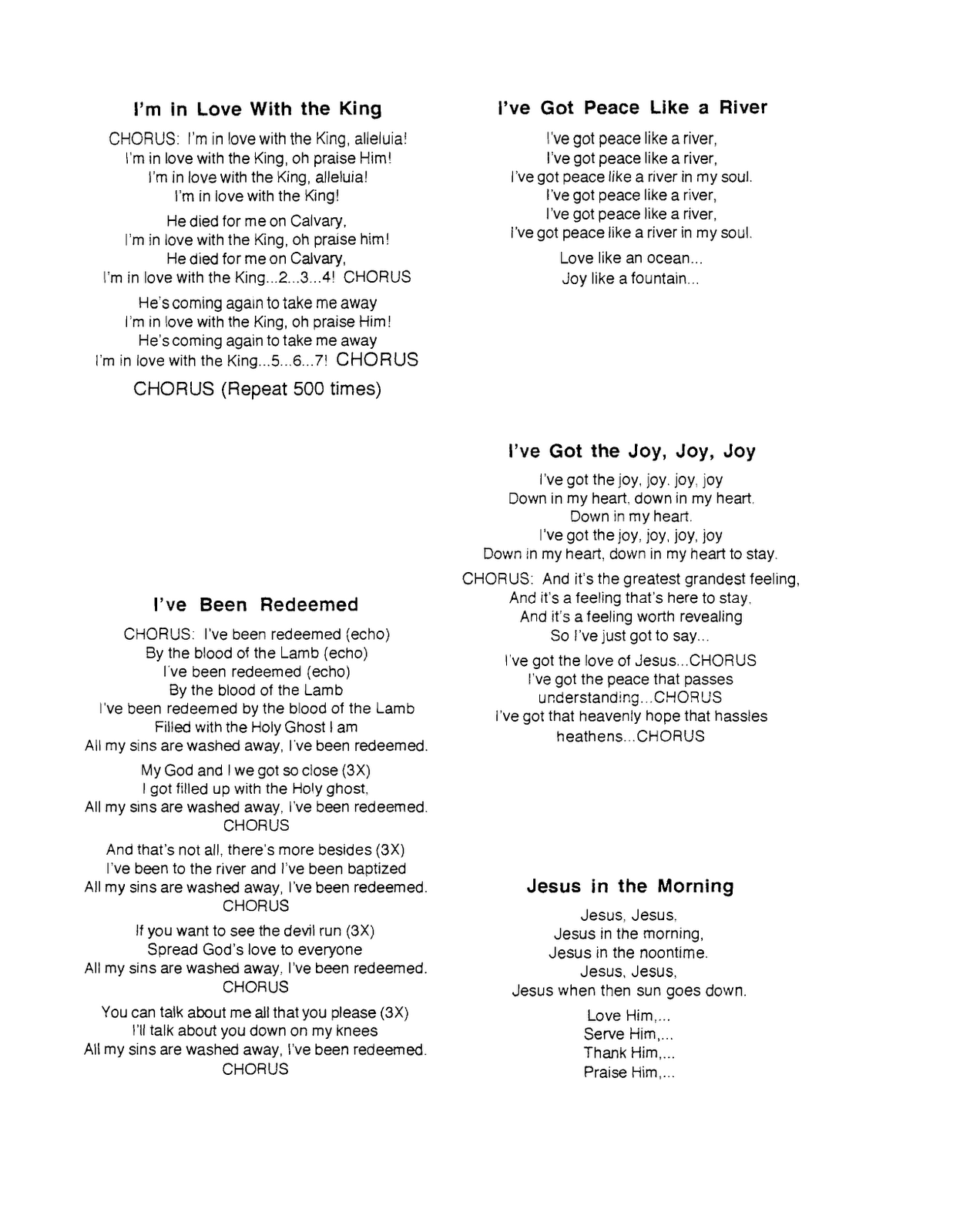 over again song lyrics