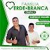 Formalizada a chapa 'Família Verde e Branca' no Cubango.
