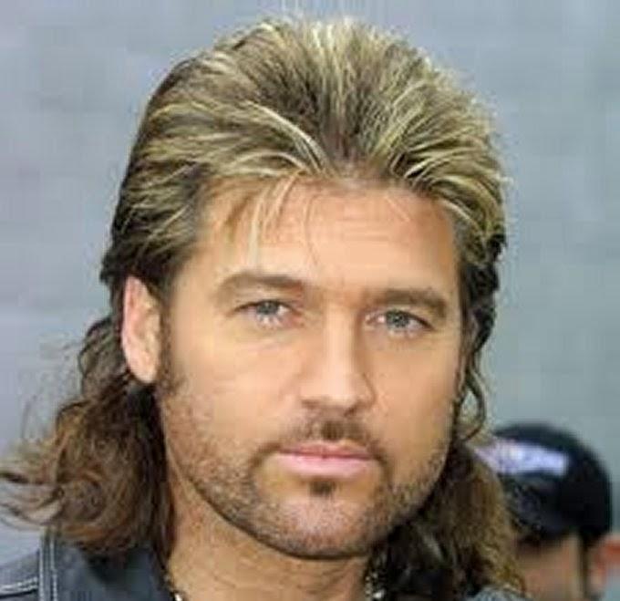 Astounding Dashing Hairstyles For Men With Long Hair Short Hairstyles For Black Women Fulllsitofus