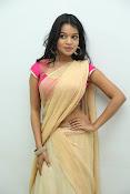 bhavya sri latest glamorous photos-thumbnail-20
