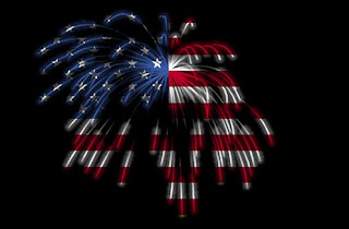 fourth of july fireworks pictures for facebook, whatsapp