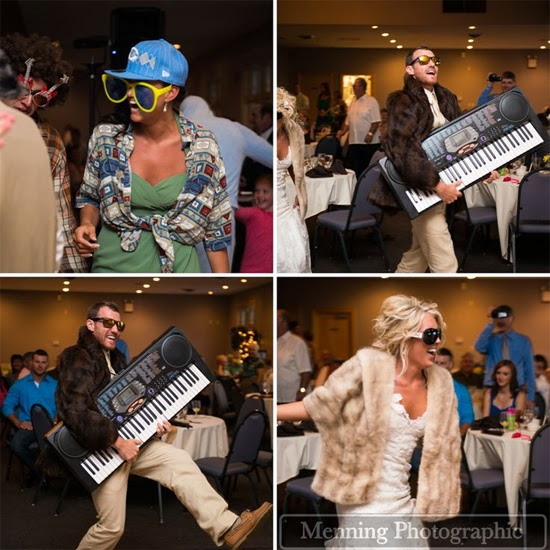Funny Wedding Source Best Cool Reception Entrance Ideas Image Collection