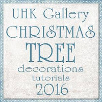 http://uhkgallery-inspiracje.blogspot.com/search/label/Christmas%20TREE%20decorations%20TUTORIALS