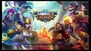 Cara Bermain Game Mobile Legends Bang-Bang di 2 akun Untuk Android dan IOS