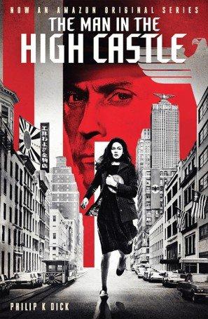 Serien, die ich mag: The Man In The High Castle