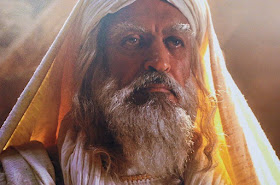 "DÜCANE CÜNDİOĞLU  BİR TEO-POLİTİK FİLM: ""MUHAMMED: ALLAH'IN ELÇİSİ""  Muhammad-The-Messenger-of-God-281482"