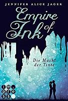 https://www.carlsen.de/epub/empire-of-ink-2-die-macht-der-tinte/90742