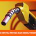 Harga Minyak Julai 2017 Petrol RON95 RON97 Dan Diesel
