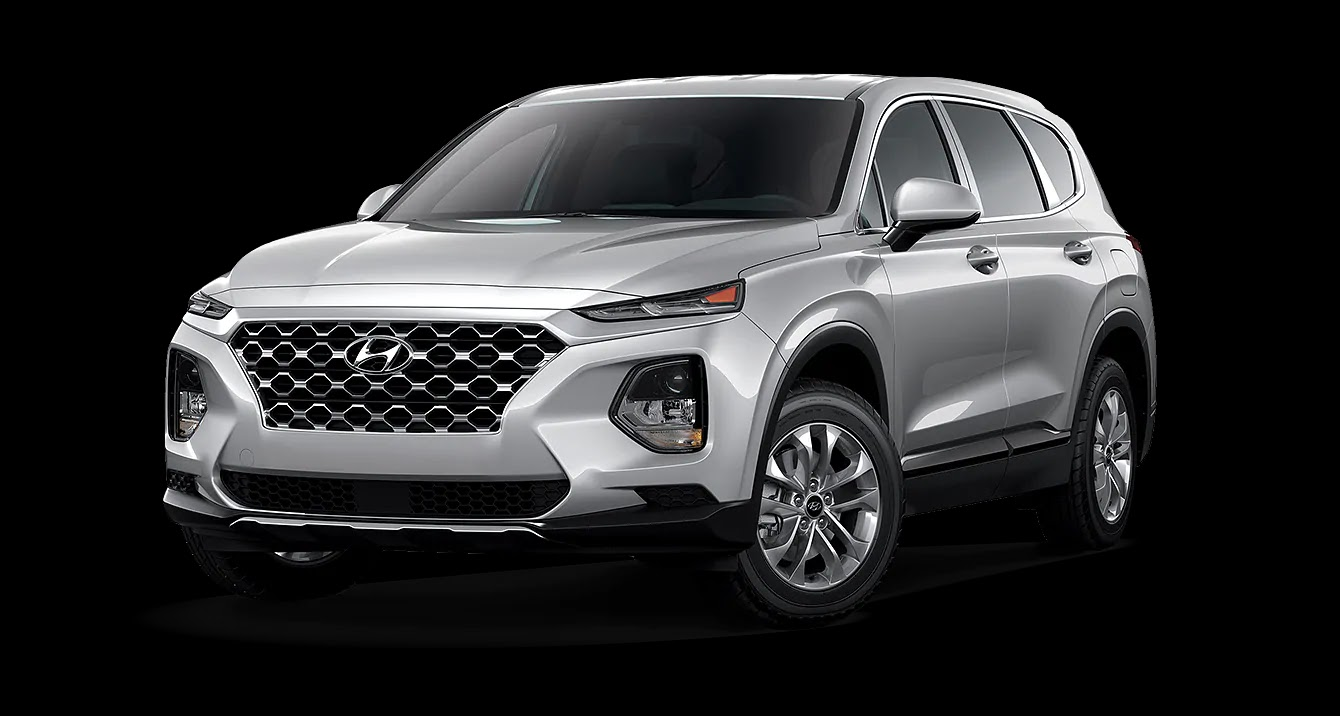 List Of Upcoming Hyundai Cars In Pakistan