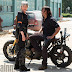PRIMEIRA FOTO DE THE WALKING DEAD T08