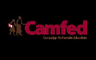 Monitoring & Evaluation Officer Job at CAMFED Tanzania