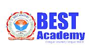 BEST Academy Bokakhat