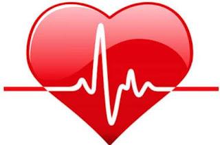 Tips Untuk Kesehatan Jantung, Pikiran dan Tubuh Kita
