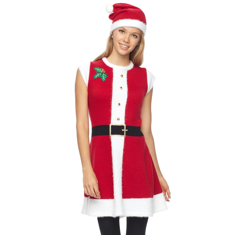 Catalog Cuties: Christmas at Kohl\'s