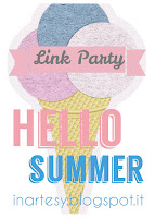 https://inartesy.blogspot.de/2016/07/link-party-hello-summerinartesy.html