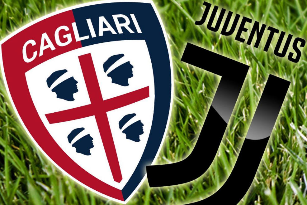 DIRETTA Cagliari-Juventus Streaming (No Rojadirecta): dove vedere LIVE Web e in VIDEO TV