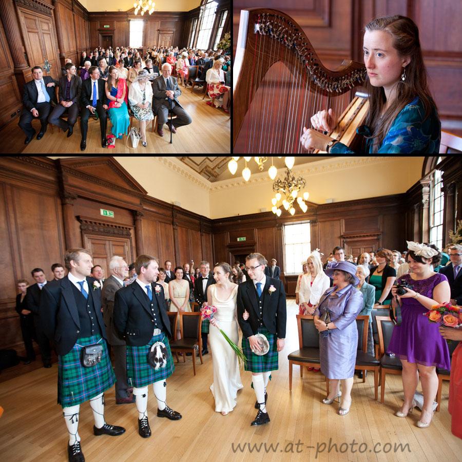 Vintage Wedding Dresses Glasgow: Wedding And Portrait Photography AT-Photo Ltd: Shona