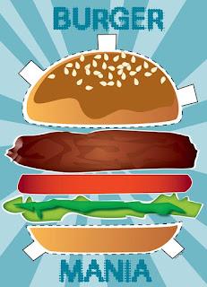 https://l.facebook.com/l.php?u=https%3A%2F%2Fwww.mtchallenge.it%2F2018%2F07%2F27%2Fhamburger-mania-club-del-27%2F&h=AT3wTC8kzUwHKCqZ6uLGlroqVHLkXFWORwDKJ2yHT3I2k77INEKTEw8Tx7kuEeXJv7GN9ZkjG6-zOznhsLaBxsiSTz_ekIlQ-PB5JlmOmZAiMvGjY3Vr_yWWKpKSU-tH