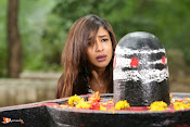 Lakshmi Bomb Movie Stills-thumbnail-1