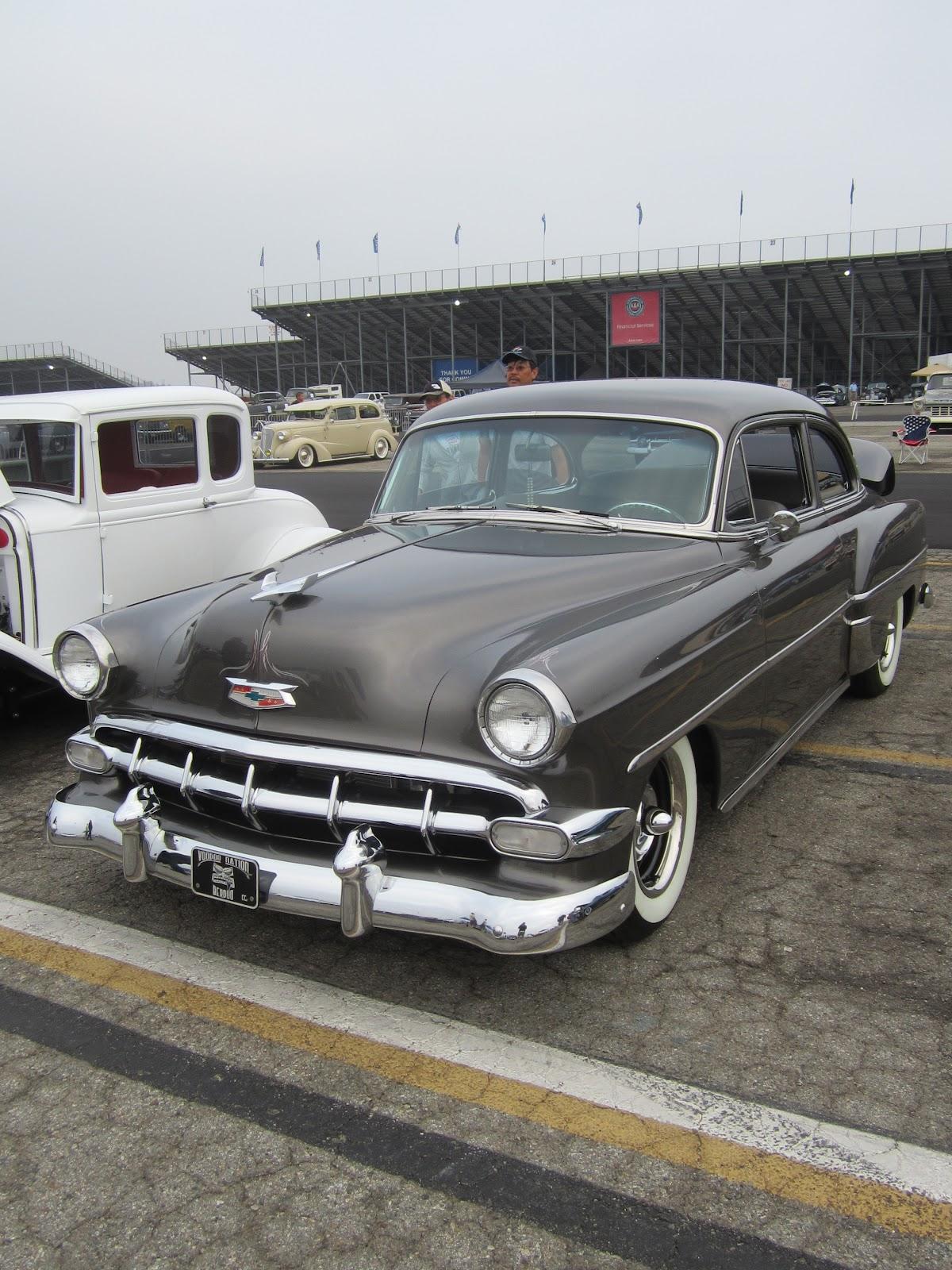 covering classic cars lapd vtac car show pomona swap meet. Black Bedroom Furniture Sets. Home Design Ideas