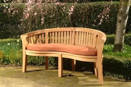 Creativedesign Beautiful Beautiful Garden With Wooden