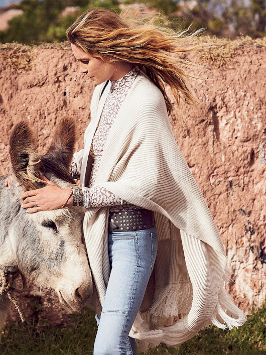 Fast Food & Fast Fashion | a personal style blog: Free People Extra 30% Off Sale