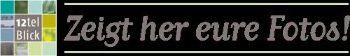 http://tabea-heinicker.blogspot.ch/2016/03/12tel-blick-marz-2016.html