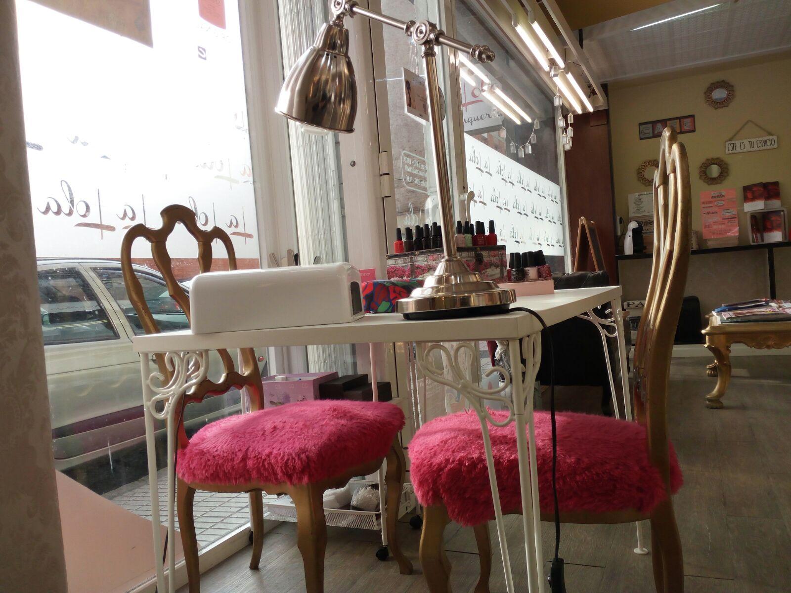Cabina De Estetica Nime Gijon : Beauty asturias tu punto de encuentro con la moda y la belleza