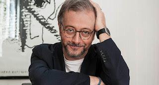 Adriano salvi i tradimenti virtuali di diego de silva for Villa del borgo canelli