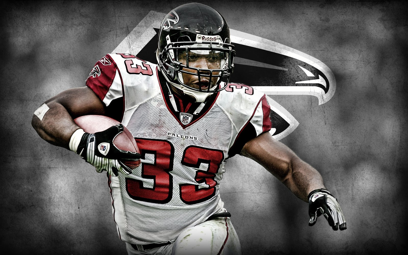 Matt Ryan Atlanta Falcons Hd Background Wallpapers Free: Relay Wallpaper