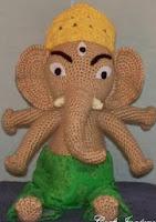 http://craftingenue.files.wordpress.com/2012/02/bengali-babees-ganesh-pattern.pdf&usg=ALkJrhhzFj7s7hlptnXztPmYuEnjwpRFEw