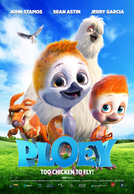 http://www.anrdoezrs.net/links/8819617/type/dlg/https://www.fandango.com/ploey-218153/movie-overview