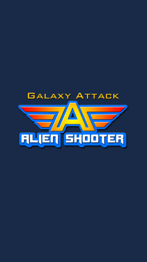 galaxy attack alien shooter mod apk unlimited coins