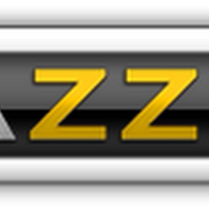 Free Porn Passwords Porn Passwords Free Brazzers Best Porn Site February 16 2016
